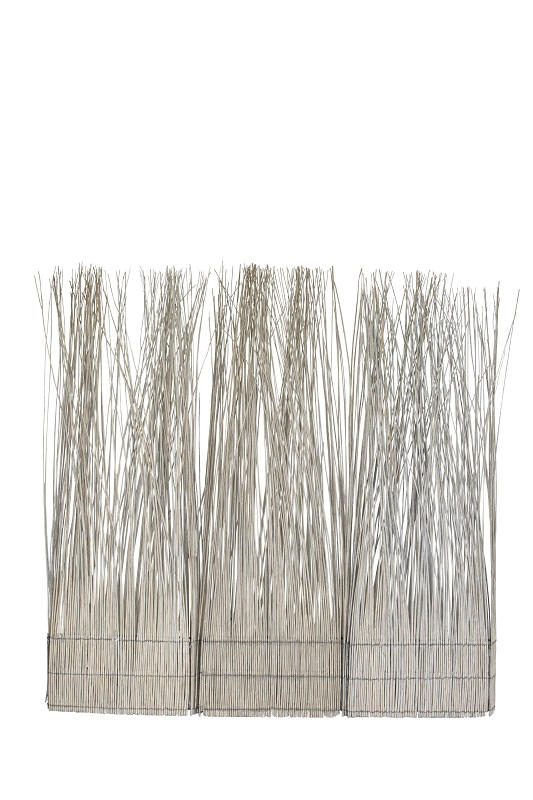 Grey Willow Screen