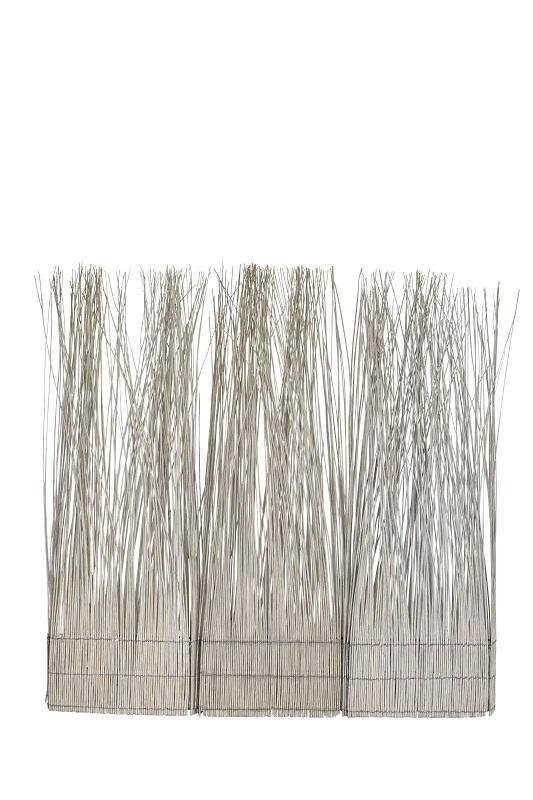 Grey Willow Screen
